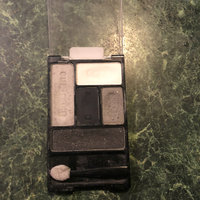wet n wild ColorIcon Eyeshadow Palette uploaded by Jessica M.