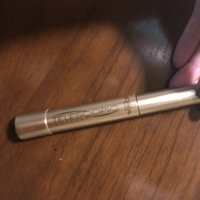 L'Oréal Paris Telescopic™ Original Mascara uploaded by Jessica M.