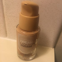 Maybelline Dream Liquid® Mousse Foundation uploaded by Zee A.