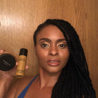 bareMinerals Original Loose Powder Foundation uploaded by Kam P.