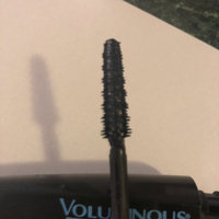 L'Oréal Paris Voluminous® Miss Manga™ Rock Waterproof Mascara uploaded by Jessica M.