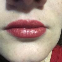 L'Oréal Paris Colour Riche® Lipcolour uploaded by Jessica M.