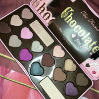 Too Faced Chocolate Bon Bons Eyeshadow Palette uploaded by Michelle G.