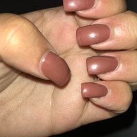 OPI Nail Lacquer uploaded by DeAndra M.