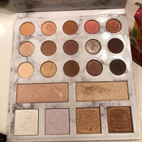 BH Cosmetics Carli Bybel Deluxe Edition 21 Color Eyeshadow & Highlighter Palette uploaded by Ashley G.