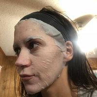 Maesa Flower Cosmetics Power Up! Moisture Boosting Sheet Mask uploaded by Amanda N.