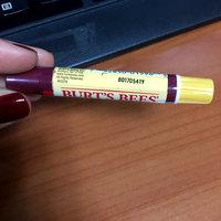 Burt's Bees Lip Shimmer uploaded by Mabeli P.