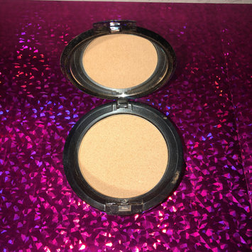 Photo of NYX Stay Matte But Not Flat Powder Foundation uploaded by 𝕁𝕠𝕣𝕕𝕒𝕟𝕫𝕚𝕒·𝕃𝕖𝕍𝕒𝕟𝕕𝕣𝕚𝕢𝕦𝕖♡ ..