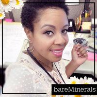 bareMinerals Mineral Veil Finishing Powder uploaded by Darlin D.