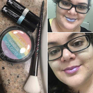 Wet n Wild uploaded by Jessica R.