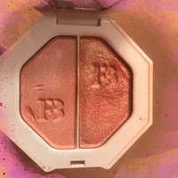 Fenty Beauty Killawatt Freestyle Highlighter uploaded by Christine M.
