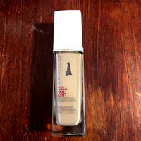 Maybelline Super Stay Full Coverage Foundation uploaded by Hannah B.