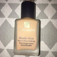 Estée Lauder Double Wear Stay-In-Place Makeup uploaded by Boheemia N.