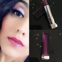 Maybelline Color Sensational® Lipstick uploaded by Ase R.