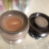 tarte Amazonian Clay Full Coverage Airbrush Foundation uploaded by Marisol S.