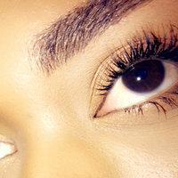 Honest Beauty Extreme Lash Mascara + Primer uploaded by Kemi R.
