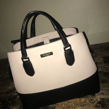 Photo of Kate Spade uploaded by Olivia R.