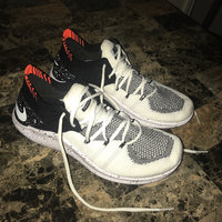 Nike uploaded by Olivia R.