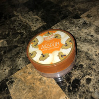 Coty Airspun Loose Face Powder uploaded by Olivia R.