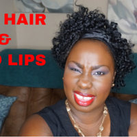 M.A.C Cosmetics Lipstick uploaded by Renae T.