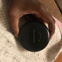 M.A.C Cosmetics Studio Fix Powder Plus Foundation uploaded by Renae T.