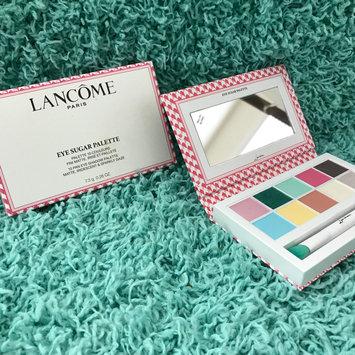 Photo of Lancôme Les Toppings Eyeshadow Palette uploaded by Valeria C.