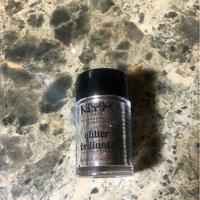 NYX Face and Body Glitter uploaded by Emmie K.