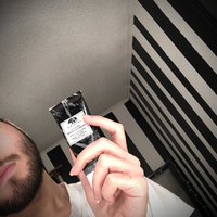 Origins Clear Improvement™ Active Charcoal Mask To Clear Pores uploaded by Blue M.