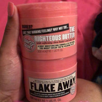 Soap & Glory The Righteous Body Butter uploaded by Dee S.