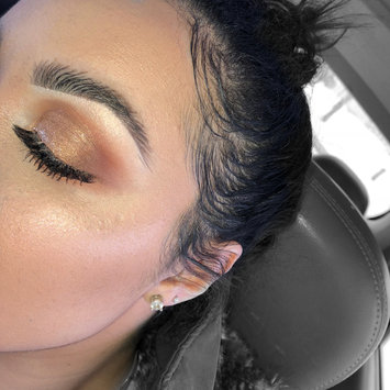 Photo uploaded to Anastasia Beverly Hills Brow Powder Duo by Bryce T.