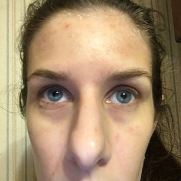 Photo of Maybelline Instant Age Rewind® Eraser Dark Circles Treatment Concealer uploaded by Rebecca Lyn O.