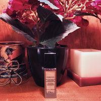 Dior Diorskin Forever Perfect Makeup Everlasting Wear Pore-Refining Effect uploaded by Deborah E.