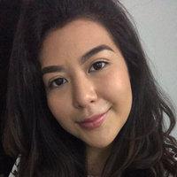 NARS Blush uploaded by Alejandra P.