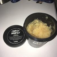 LUSH Curly Wurly Shampoo uploaded by Sara L.