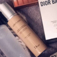 Dior Diorskin Airflash uploaded by Nina S.