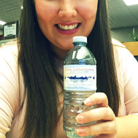 Loblaws Real Canadian Bottled Water uploaded by Taylor W.