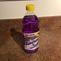 Fabuloso Multi-Purpose Cleaner uploaded by Jennifer M.