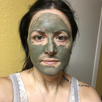 Borghese Fango Active Mud Face and Body uploaded by Raven D.