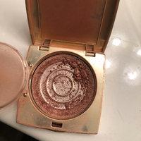 Gerard Cosmetics Star Powder - Lucy uploaded by Latoya S.