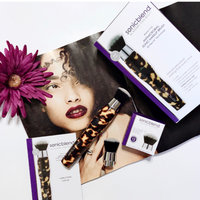 Michael Todd Beauty SonicBLEND Makeup Brush uploaded by Janiette leidy H.