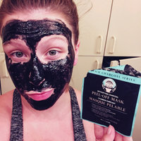Upper Canada 8 Piece Detoxifying Nose Strips uploaded by Kylie M.