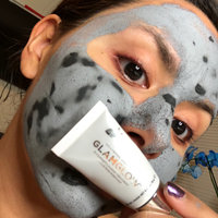 GLAMGLOW® Supermud® Clearing Treatment uploaded by Jacquelyne G.