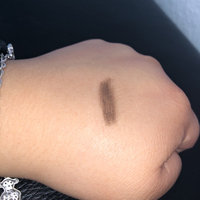 e.l.f. Instant Lift Brow Pencil uploaded by Dayan M.