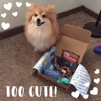 BarkBox uploaded by Brenda Italia L.