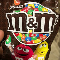 M&M'S® Milk Chocolate uploaded by Amber Z.