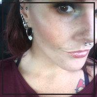 NARS Blush uploaded by Jennifer S.