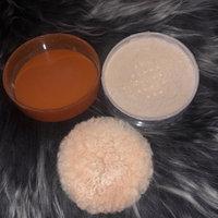 Coty Airspun Loose Face Powder uploaded by Dayan M.