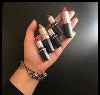 MAC Lipstick uploaded by Grey A.