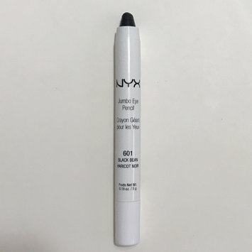 NYX Cosmetics Jumbo Eye Pencil uploaded by Dania P.