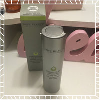 Juice Beauty® STEM CELLULAR™ Repair Booster Serum uploaded by Sarah P.